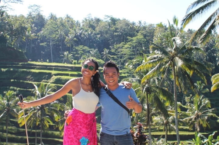 agus-airbnb-local-bali-host-ubud
