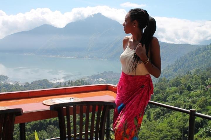 batur-volcano-bali-indonesia