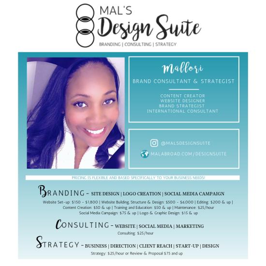 Copy of Mal's Design Suite (1)